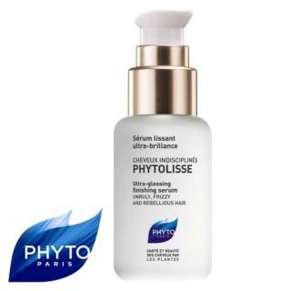 Phytosolba Phytolisse sérum 50ml