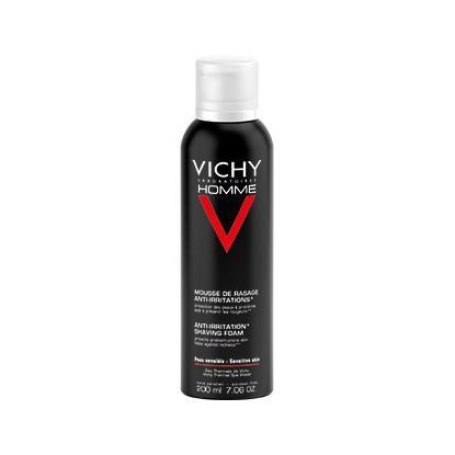 VICHY Men anti irritation Shaving Gel 150ml
