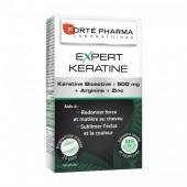 Forte Pharma Expert Keratine 40 gélules