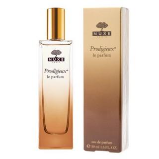 Nuxe Parfum 50ml