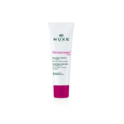 Nuxe Nirvanesque Light tube 50ml
