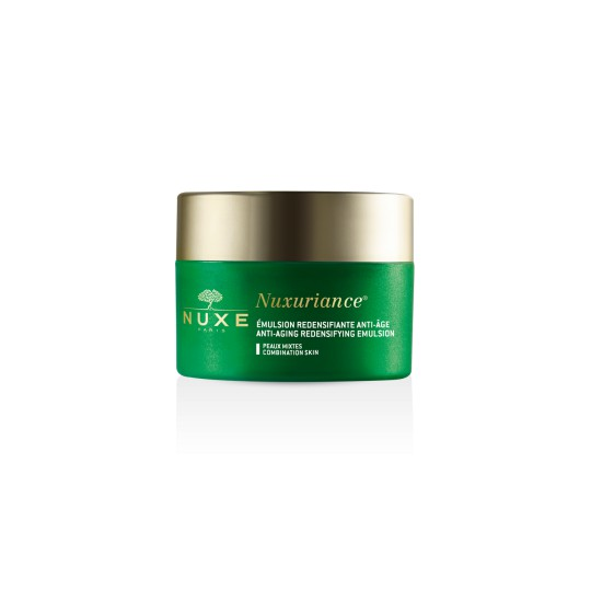Nuxe Nuxuriance emulsion 50ml
