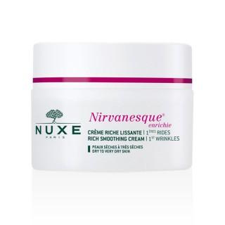 Nuxe Nirvanesque Enrichie crème  pot 50ml