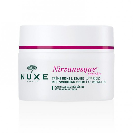 Nuxe Nirvanesque Enhanced pot 50ml