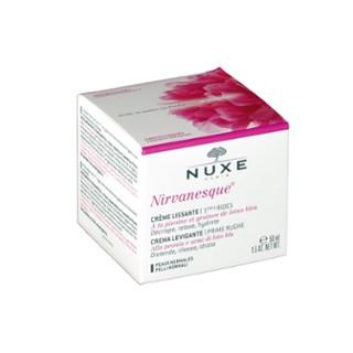 Nuxe Nirvanesque crème pot 50ml