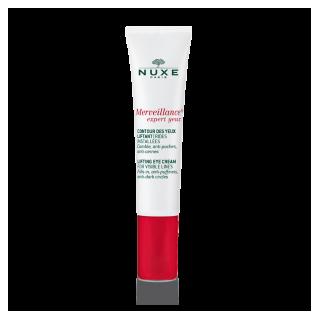 Nuxe Merveillance Expert Eyes