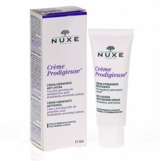 Nuxe Prodigious Cream 40ml