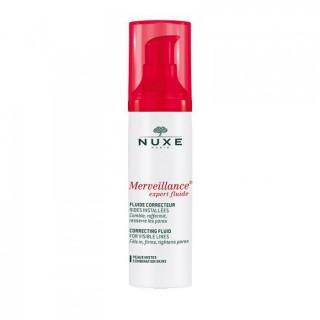 Nuxe Merveillance Expert fluid 50ml