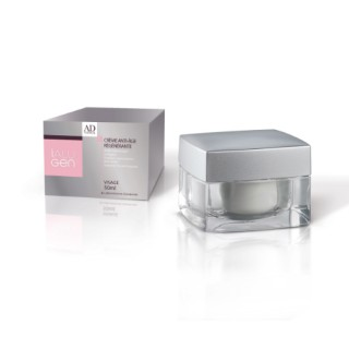 Ialugen advance Anti Aging Cream 50ml
