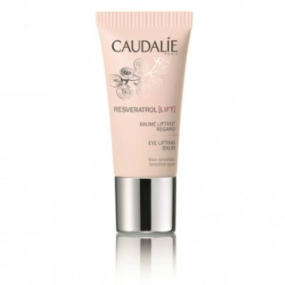 Caudalie Resveratrol Lift Lifting Eye Balm 15ml