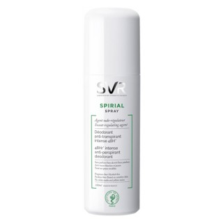 Svr Spirial Spray 100ml