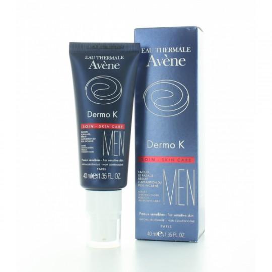 Avène homme DermoK crème 40ml
