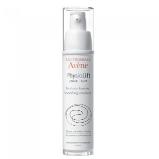 Avene Physiolift Emulsion Smoothing Day 30ml