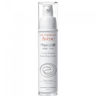 Avène physiolift jour creme lissante 30ml