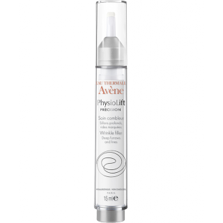 Avene Physiolift Filler care 15ml