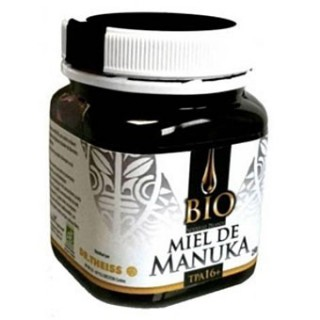 Miel Manuka Bio Factor K16 + 250gr