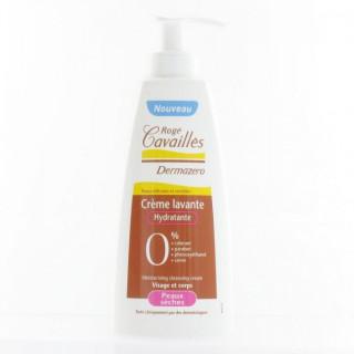 Rogé Cavaillés Creme lavante Hydratante 500ml