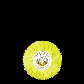 Roger & Gallet Savon frais Fleur D'osmanthus