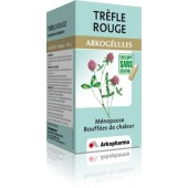 Arkogélules Trèfle Rouge 45 gélules