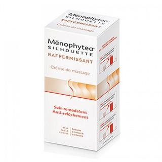 Menophytea Silhouette Raffermissant 150ml
