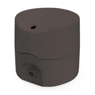Pranarôm Alpha Diffuseur Ultrasonique Gris