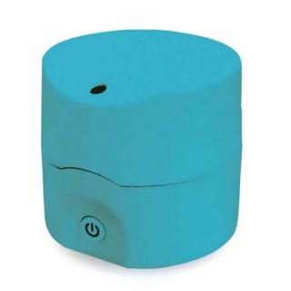 Pranarôm Alpha Diffuseur Ultrasonique Bleu