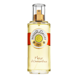 Roger & Gallet Eau Fraîche Fleur d'Osmanthus 100 ml