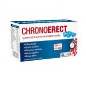 Eric Favre Chronoerect 16 Gélules