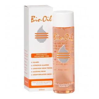 Bi oil 200ml