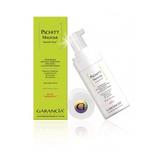 GARANCIA Magic Pschitt 100ml