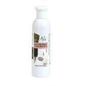 PurAloé Lait Hydratant Aloe Vera 250ml