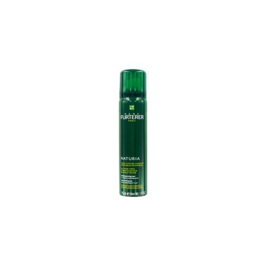 René Furterer Naturia Dry Shampoo 75ml