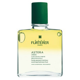 R FURTERER ASTERA FLUIDE FRESH 50ML