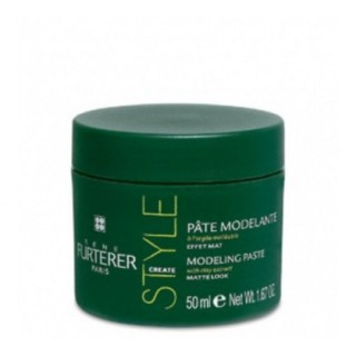 FURTERER PATE MODELANTE 50ML
