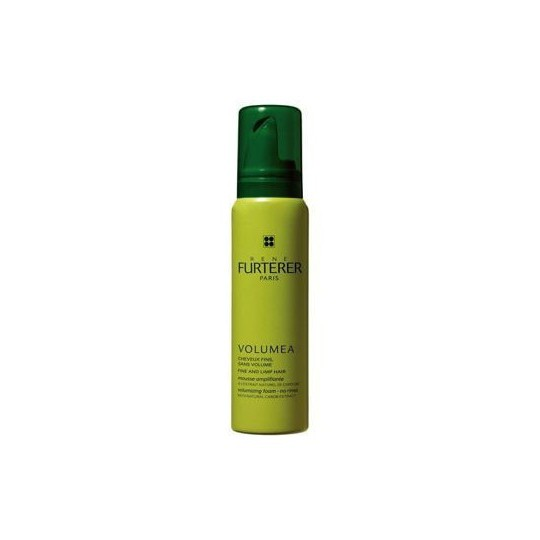René Furterer Volumea Mousse Amplifiante Sans Rinçage 200ml