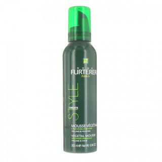 FURTERER MOUSSE VEGETALE 200ML