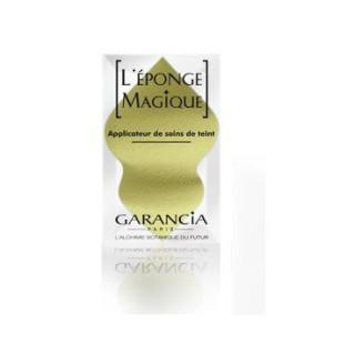 Garancia Eponge Magique Vert