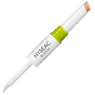 Uriage Hyséac Bi stick soin local 3ml