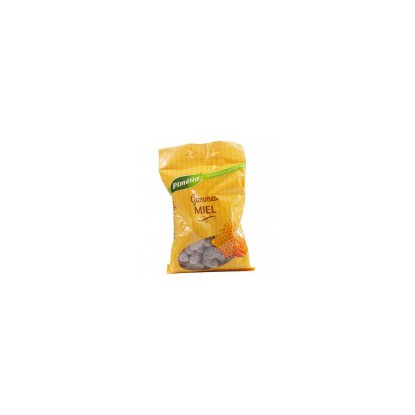 Pimélia Honey gums 100G