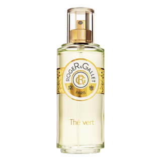 Roger & Gallet  Parfum Thé Vert 30 ml