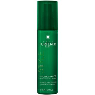 René Furterer Eau ultra - fixante 150ml