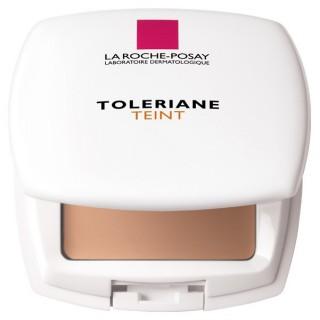 La Roche Posay Toleriane Teint  Compact 11