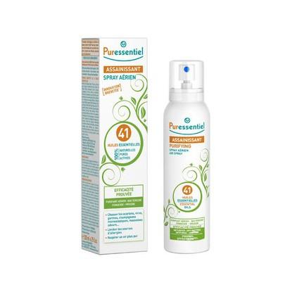 Puressentiel 41 Spray 200ml