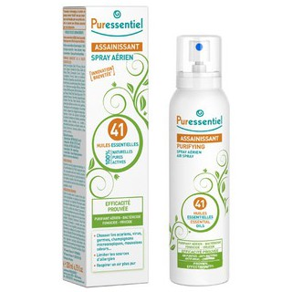 Puressentiel 41 Spray 200ml