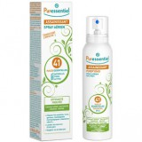 <p>Our products Puressentiel</p>