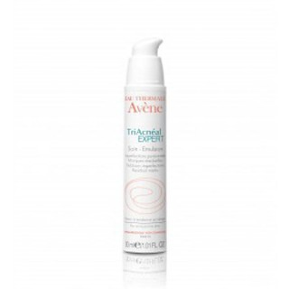 AVENE Triacnéal treatment 30ml