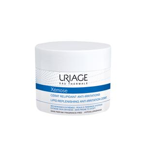 Uriage XÉMOSE Cérat Anti-irritations 200ml