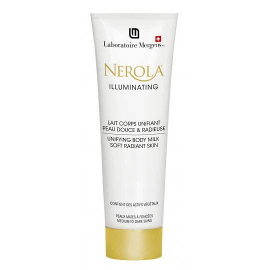 Nerola Illuminating corps 300ml
