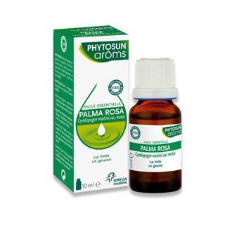 Phytosun aroms Huile essentielle Palma Rosa 10ml