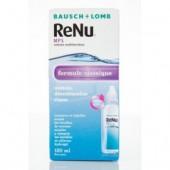Bausch + Lomb ReNu MPS classique 120ml
